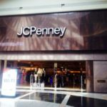 JCPenney at The Boulevard Mall
