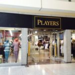 Players at The Boulevard Mall