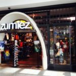 Zumiez at The Boulevard Mall