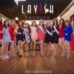 Lavish Fashion at The Boulevard Mall