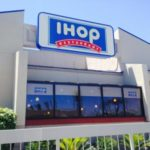 IHOP at The Boulevard Mall Las Vegas