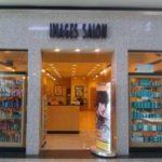 Images Salon at The Boulevard Mall Las Vegas