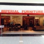 Imperial Furniture at The Boulevard Mall Las Vegas