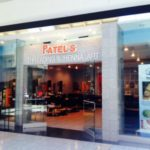 Patel's Threading at The Boulevard Mall Las Vegas