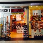 Robert Wayne Footwear at The Boulevard Mall Las Vegas