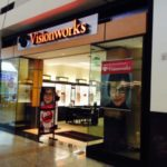 Visionworks at The Boulevard Mall Las Vegas