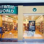 Vitamin World at The Boulevard Mall Las Vegas