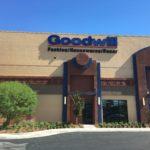 Goodwill at The Boulevard Mall Las Vegas