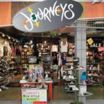 Journeys at The Boulevard Mall Las Vegas