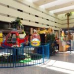 M&M Amusements at The Boulevard Mall Las Vegas
