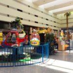 M&M Amusements at The Boulevard Mall Las Vegas